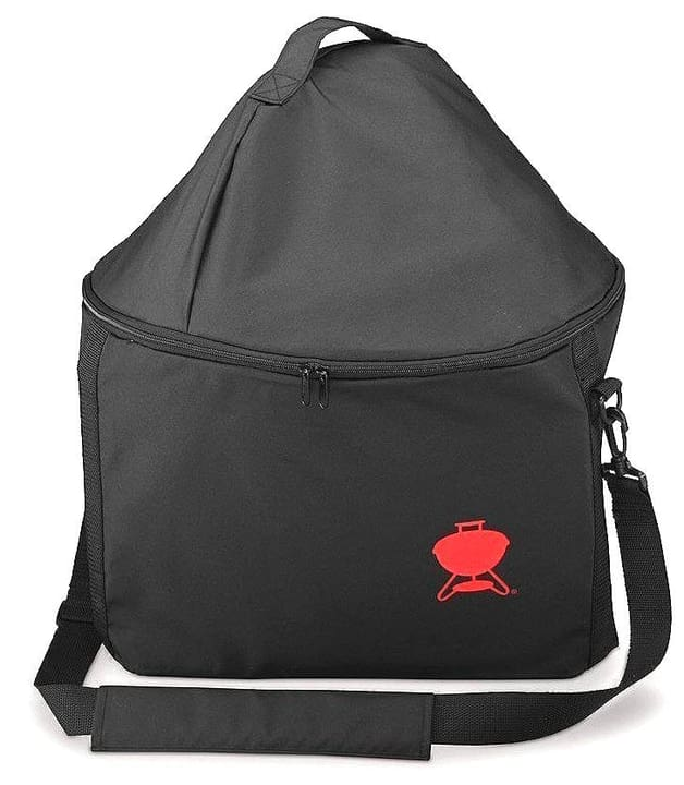 Transporttasche Premium Smokey Joe Weber 9000030872 Bild Nr. 1