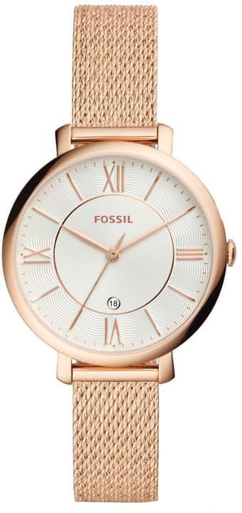 Jacqueline ES4352 orologio da polso Fossil 785300149116 N. figura 1