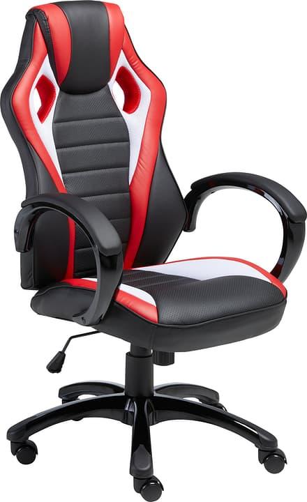 WATTS Gaming Stuhl 401508600000 Bild Nr. 1