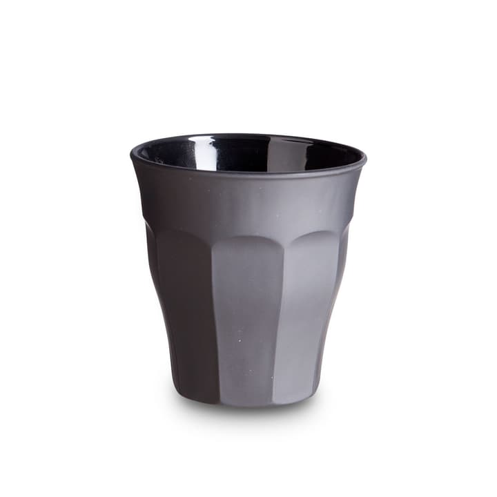 PICARDIE Bicchiere per l'acqua 9cl. 393143000000 N. figura 1