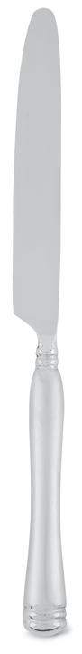 SELECT Coltello Cucina & Tavola 703041000003 Colore Argento N. figura 1