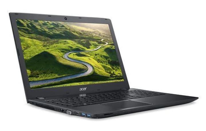 Aspire Notebook E15 E5-576G-871H Acer 78530013023417 Bild Nr. 1