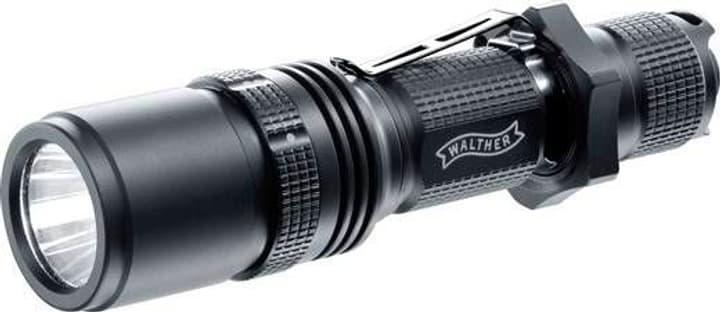 RLS450 lampe de poche Walther 785300149327 Photo no. 1