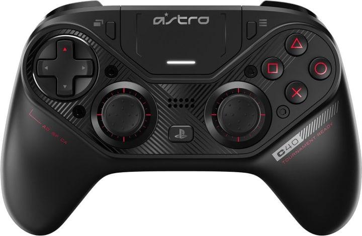 Gaming C40 TR Controller Manette Astro 785538900000 Photo no. 1