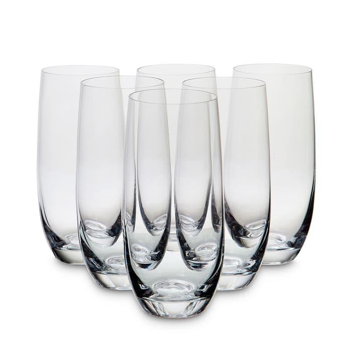 ALICIA Bicchiere per l'acqua 393019700000 N. figura 1