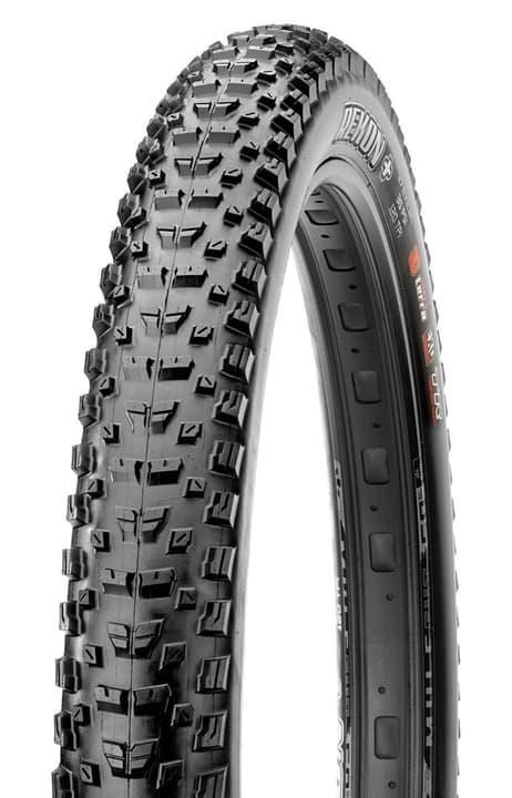 Rekon+ TR EXO Fahrradreifen für MTB Maxxis 462995900000 Bild Nr. 1