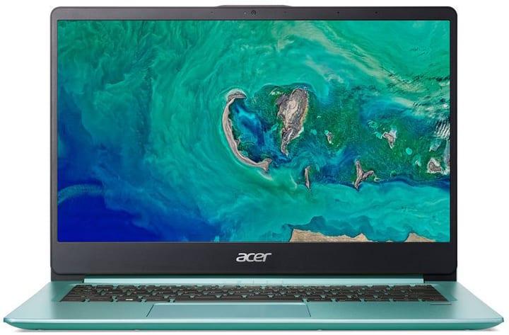 Swift 1 SF114-32-C9WZ Ordinateur portable Acer 785300138992 Photo no. 1