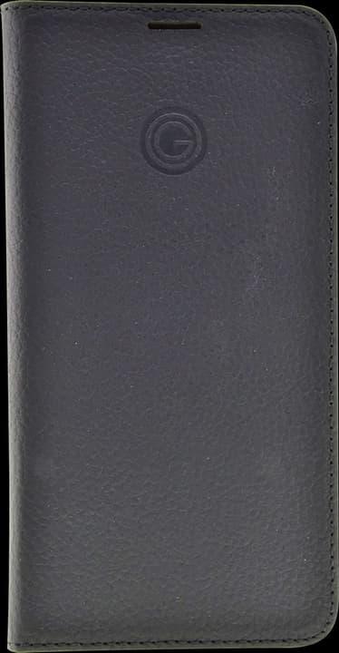 Book Cover Marc noir Coque MiKE GALELi 785300140816 Photo no. 1
