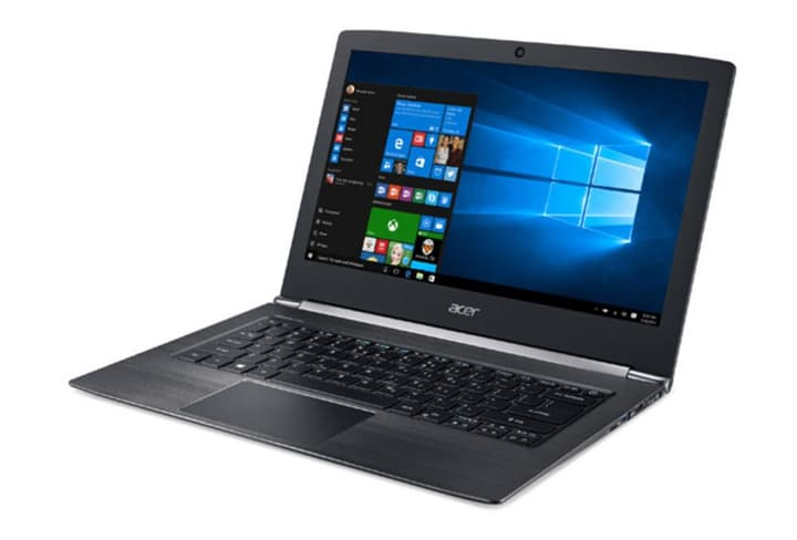 Aspire S13 S5-371-35AY Notebook Acer 79817260000016 Bild Nr. 1