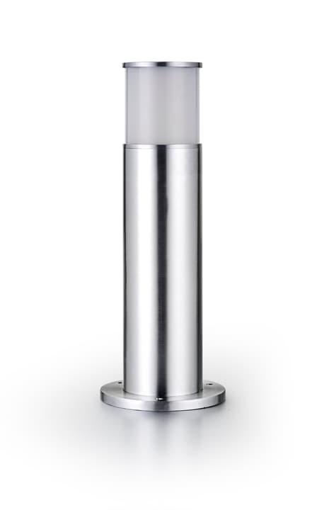 Terminale cilindrico 45 cm, Halogen 613196500000 N. figura 1