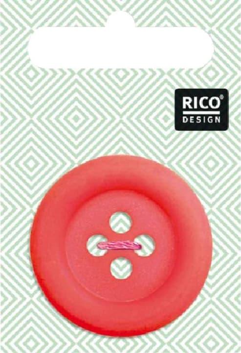 pulsante matir Rico 665464600000 N. figura 1