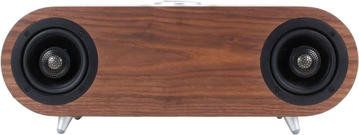 WS-A70 - Holz Micro HiFi System TEAC 785300142050 Bild Nr. 1