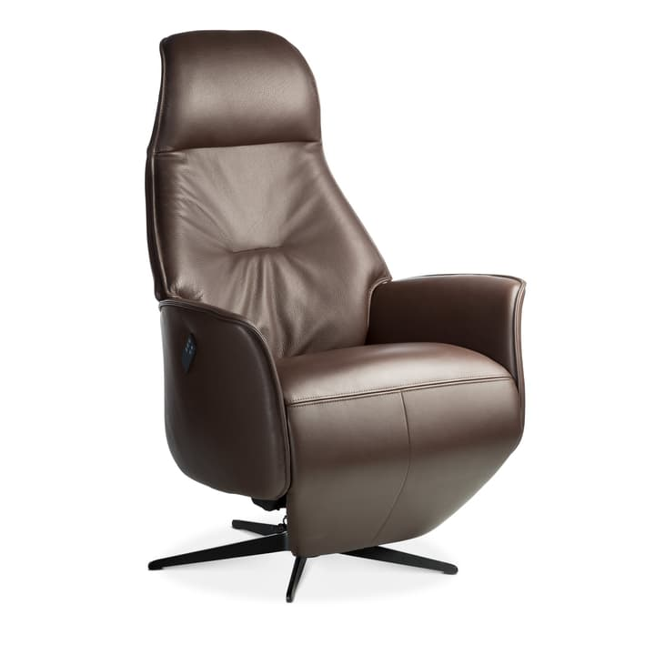 MATHEO Fauteuil relax 360924600000 Photo no. 1