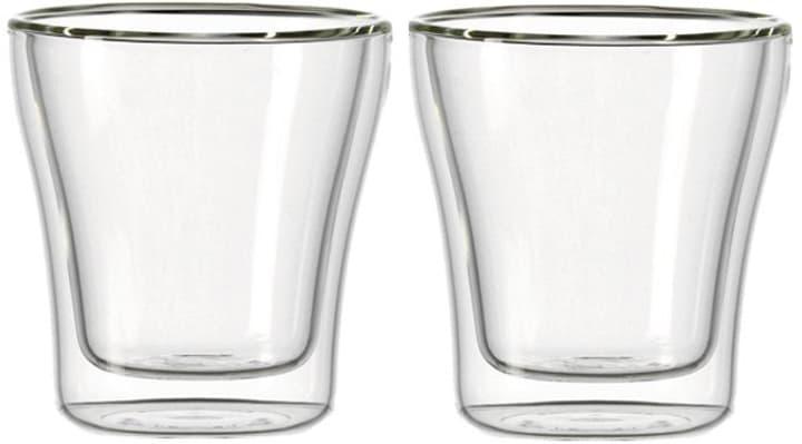 LEONARDO Bicchieri 440298400000 N. figura 1