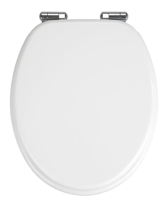Abattant WC Urbino WENKO 674026400000 Photo no. 1
