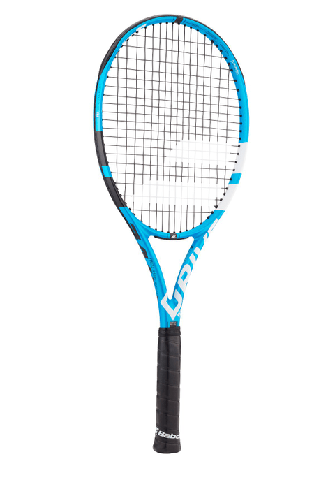Pure Drive Team Racket Babolat 491556300000 Bild-Nr. 1