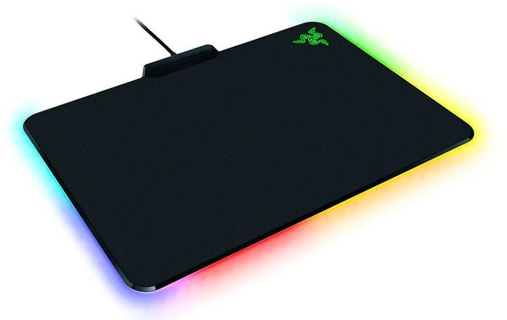 Firefly Cloth Edition Illuminated Mousepad Razer 785300140996 N. figura 1