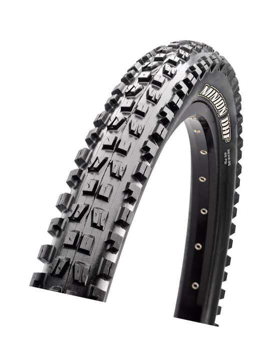 Minion EXO Fahrradreifen für MTB Maxxis 462995600000 Bild Nr. 1