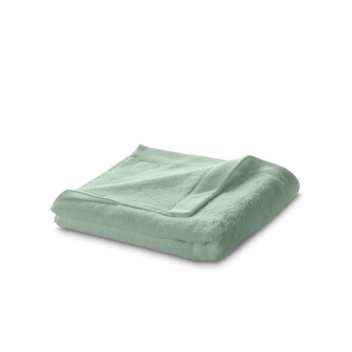 ROYAL Handtuch 374086900000 Farbe Lindgrün Grösse B: 90.0 cm x T: 55.0 cm Bild Nr. 1