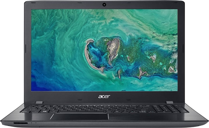 Aspire E15 E5-576G-83FB Notebook Acer 798431700000 Bild Nr. 1