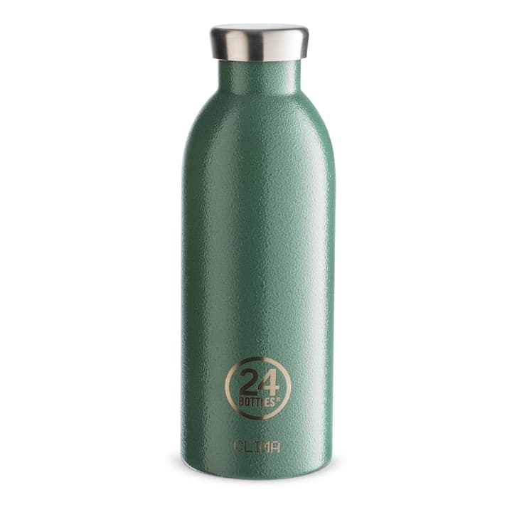 24Bottles Bouteille thermos 24 Bottles 393236200000 Photo no. 1