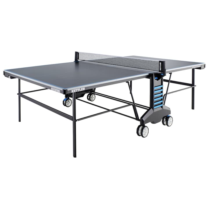 Sketchpong Outdoor Table de tennis de table Kettler 491637700000 Photo no. 1