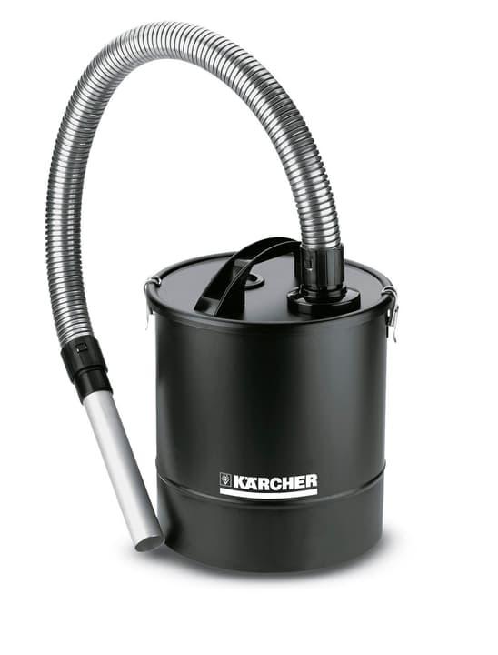 AF Premium Aschefilter Kärcher 616708300000 Bild Nr. 1