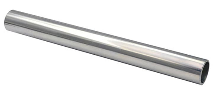 Asse 20 x 190 mm Wagner System 606409700000 N. figura 1
