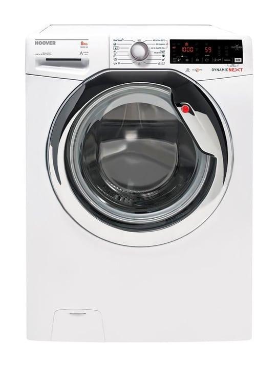 Hoover lavatrice Hoover 785300129231 N. figura 1