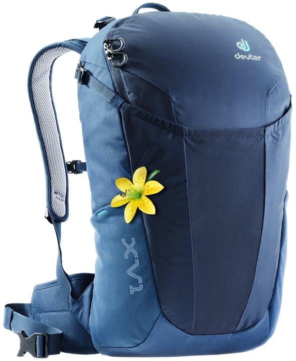 XV 1 SL Daypack per donna / Zaino per donna Deuter 460261700040 Colore blu Taglie Misura unitaria N. figura 1