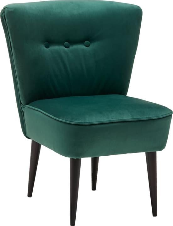 NORBERT Sessel 407428500000 Bild Nr. 1