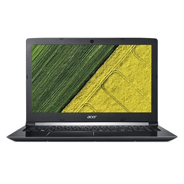 Aspire 5 A515-51-572M Notebook Acer 79841100000017 Bild Nr. 1