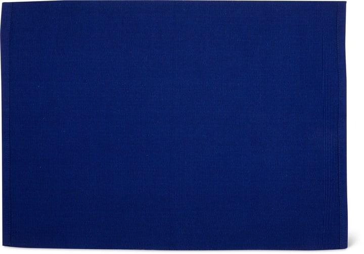 Set da tavola Cucina & Tavola 700364700043 Colore blu scuro Taglie 000 N. figura 1