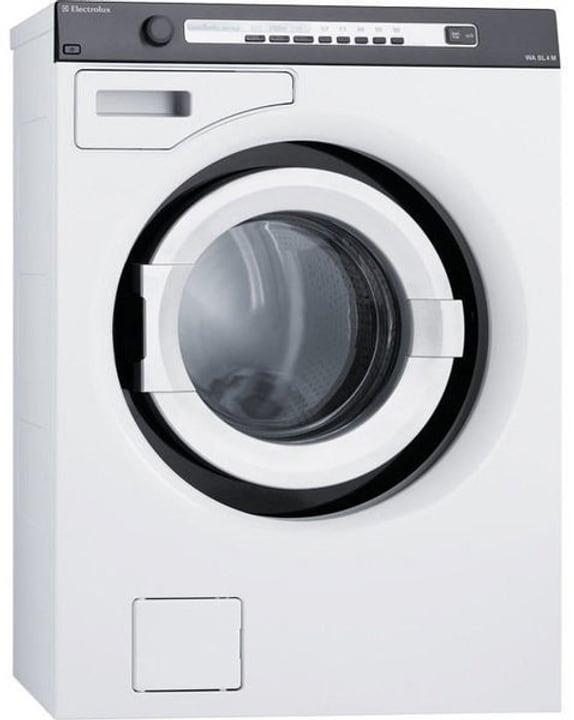 WASL4M102 Lavatrice Electrolux 785300137248 N. figura 1
