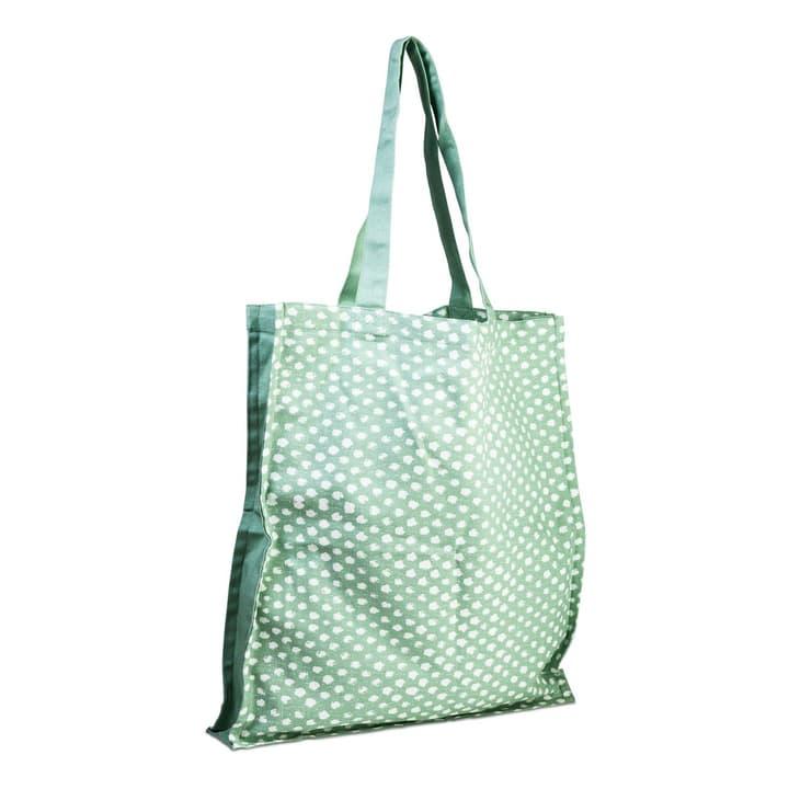 SHOPPING Einkaufstasche 393175000000 Bild Nr. 1