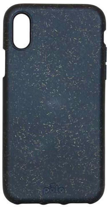 Pela Case Eco Friendly black Coque Pela 785300146807 Photo no. 1