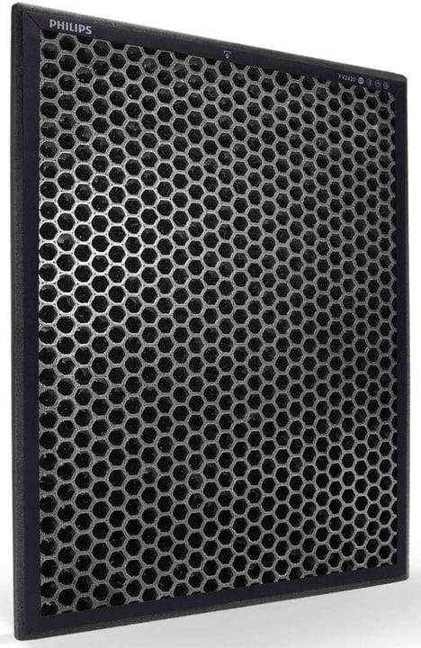 Nano Protect-Filtres FY1413/30 Filtre Philips 785300144776 Photo no. 1
