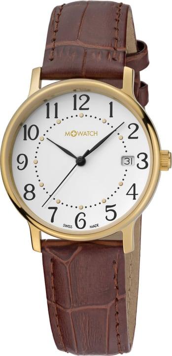 Timeless Elegance WRE.45210.LG Armbanduhr M+Watch 760827300000 Photo no. 1