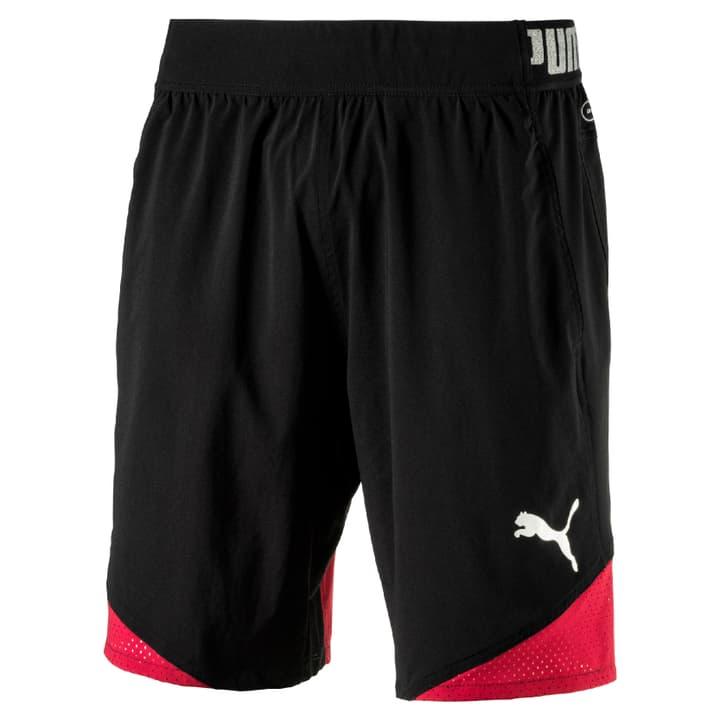 VENT STRETCH WOVEN SHORT Herren-Shorts Puma 460981200320 Farbe schwarz Grösse S Bild-Nr. 1