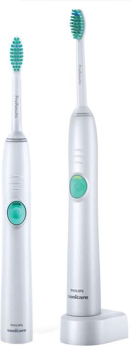 Schallzahnbürste HX6512/02 Bundle +  HX6014/07 Elektrische Zahnbürste Philips 717963800000 Bild Nr. 1