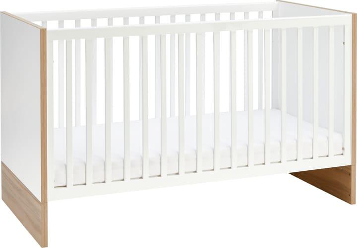 ELLA Letto bebè 404738700000 N. figura 1