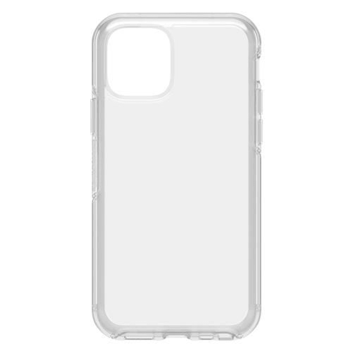 "Hard Cover ""Symmetryclear"" Hülle OtterBox 785300148531 Bild Nr. 1"