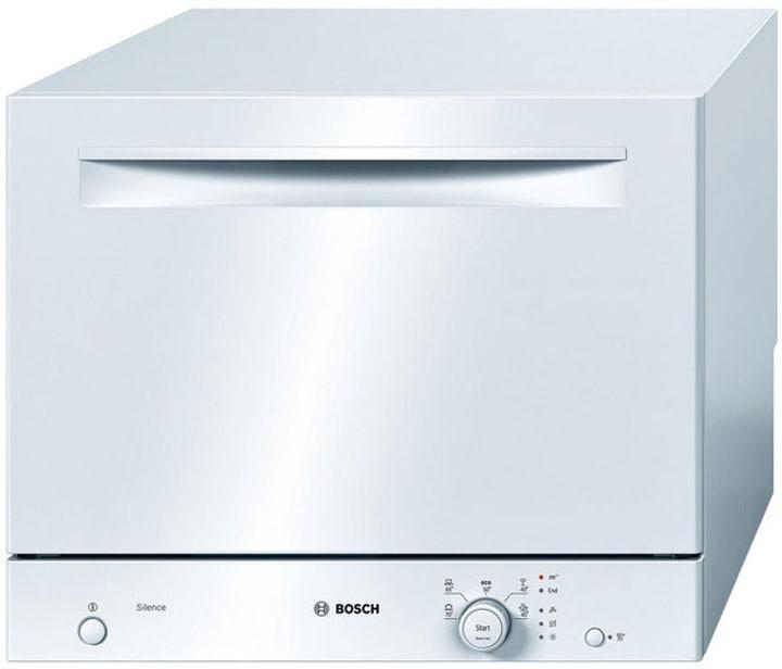 SKS51E22EU Lave-vaisselle Bosch 785300134595 Photo no. 1