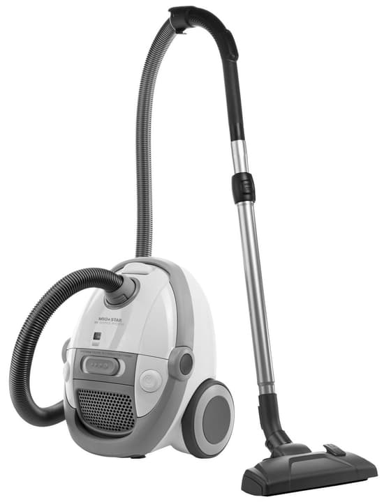 V-Cleaner Silence Hygien Aspirateur Mio Star 717179800000 Photo no. 1