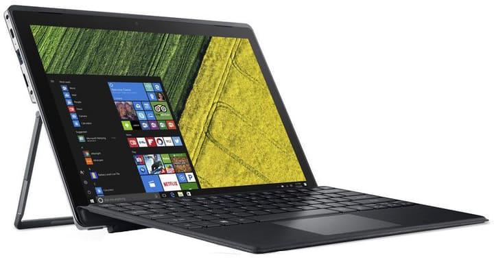 Switch 3 SW312 Ordinateur portable Acer 785300131440 Photo no. 1
