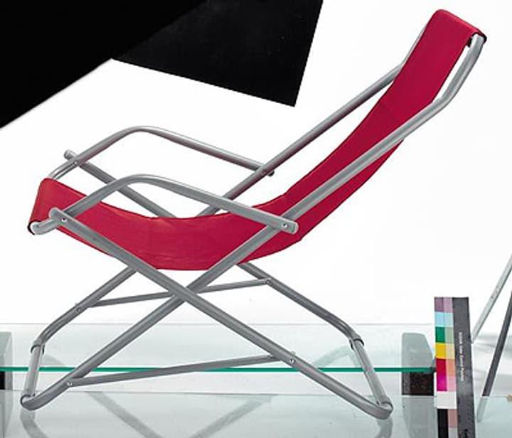 Sedia A Sdraio Basculante.Ricambi Accessori Per M Giardino Sedia A Sdraio Basculante Rosso