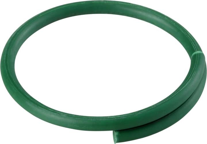 Anelli di fissaggio Cinghia Miogarden 631502300000 N. figura 1