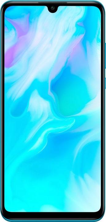 P30 lite Peacock blue Smartphone Huawei 785300143954 Photo no. 1