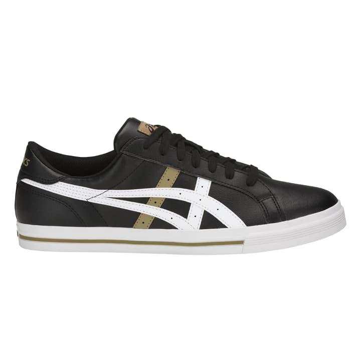 Classic Tempo Chaussures de loisirs pour homme Asics 463313141520 Couleur noir Taille 41.5 Photo no. 1