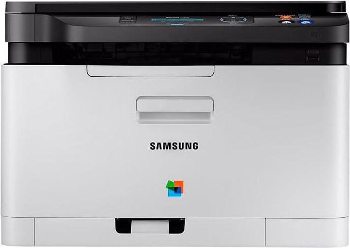 Xpress C480W Imprimante / scanner / copieur Samsung 797280600000 Photo no. 1